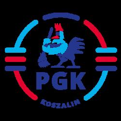 head_logo_400x400